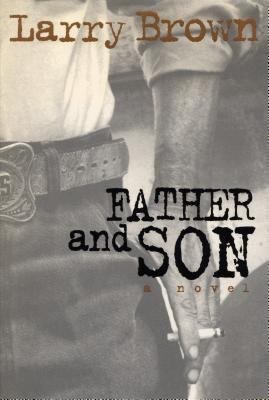 Father and son : a novel