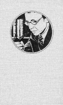 """""""What is literature?"""" and other essays / Jean-Paul Sartre."""