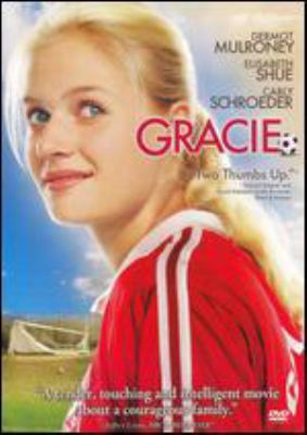 Gracie / Picturehouse presents an Ursa Major Films, Elevation Filmworks production ; produced by Andrew Shue ; produced by Lemore Syvan ; produced by Elisabeth Shue, Davis Guggenheim ; story by Andrew Shue & Ken Himmelman & Davis Guggenheim ; screenplay by Lisa Marie Petersen and Karen Janszen ; directed by Davis Guggenheim.