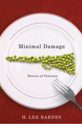 Minimal damage : stories of veterans
