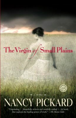 The virgin of Small Plains : a novel