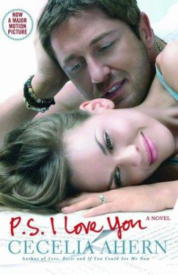 PS, I love you