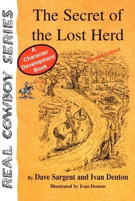 The secret of the lost herd