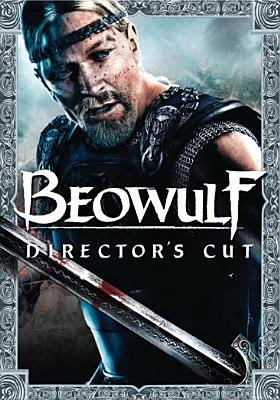 Beowulf / Paramount Pictures presents ; in association with Shangri-La Entertainment ; an Imagemovers production ; produced by Jack Rapke, Steve Starkey, Robert Zemeckis ; screenplay by Neil Gaiman & Roger Avary ; directed by Robert Zemeckis.