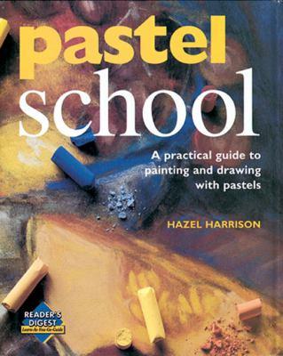 Pastel school