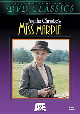 Agatha Christie's Miss Marple. Volume One