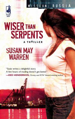 Wiser than serpents