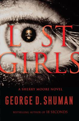 Lost girls : a Sherry Moore novel