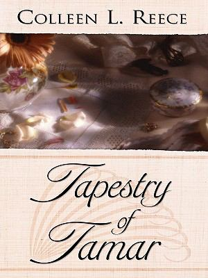 Tapestry of Tamar