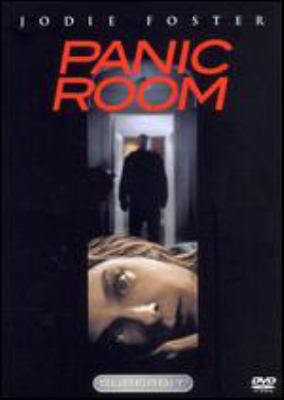 Panic room [videorecording] / Columbia Pictures presents a Hoeflund/Polone production ; an Indelible Picture ; produced by Gavin Polone, Judy Hoeflund, David Koepp, Cean Chaffin ; written by David Koepp ; directed by David Fincher.