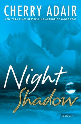 Night shadow : a novel