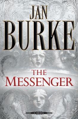 The messenger : a novel