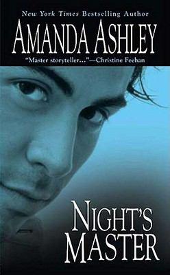 Night's master
