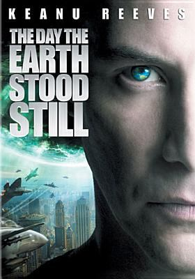 The day the Earth stood still / Twentieth Century Fox presents a 3 Arts Entertainment production in association with Dune Entertainment ; produced by Erwin Stoff, Gregory Goodman, Paul Harris Boardman ; screenplay by David Scarpa ; directed by Scott Derrickson.
