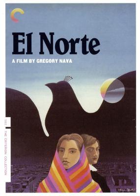 El norte The north