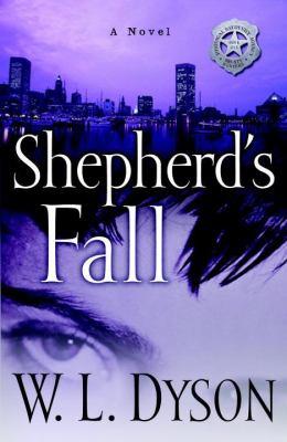 Shepherd's fall : a novel