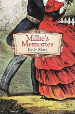 Millie's memories