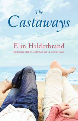 The castaways : a novel