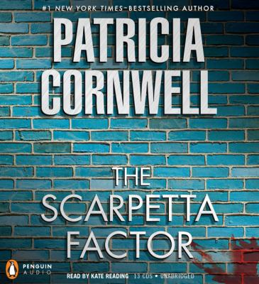 The Scarpetta factor