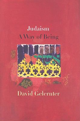 Judaism : a way of being