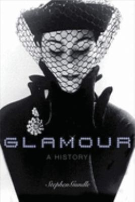 Glamour : a history