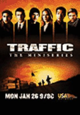 Traffic, the miniseries