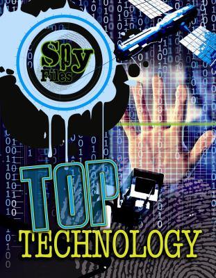 Top technology