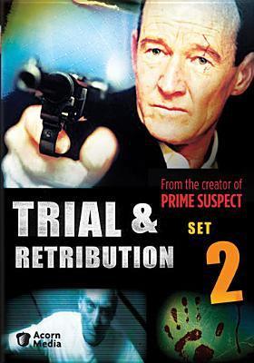 Trial & retribution. Set 2