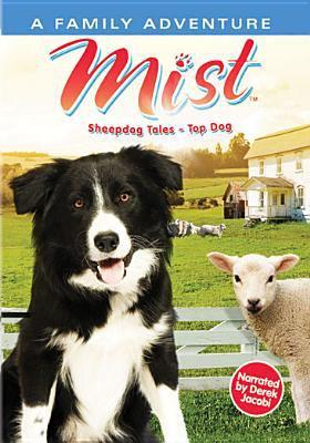 Mist. Sheepdog tales top dog