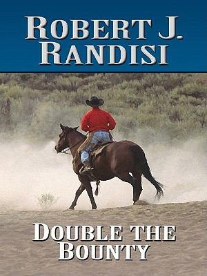 Double the bounty