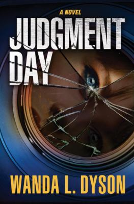 Judgment Day : a novel