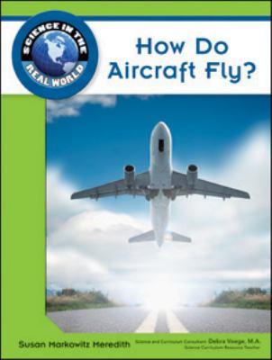 How do aircraft fly?