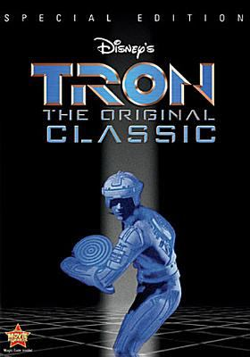 Tron [The original classic].