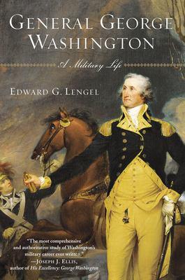 General George Washington : a military life