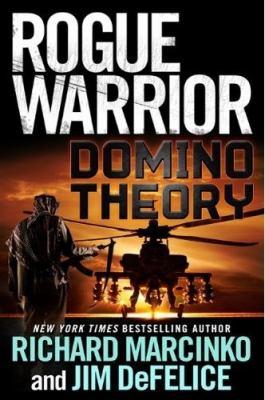 Rogue warrior : domino theory