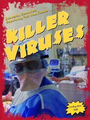 Killer viruses