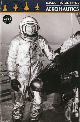 NASA's contributions to aeronautics
