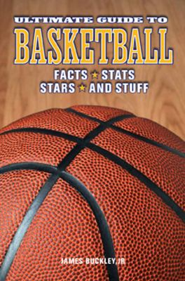 Ultimate guide to basketball