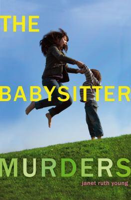 The babysitter murders