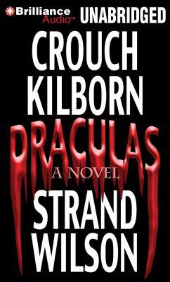 Draculas : a novel