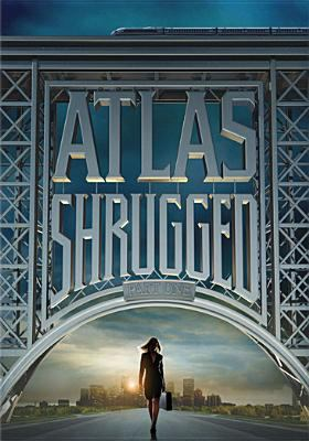 Atlas shrugged. Part I