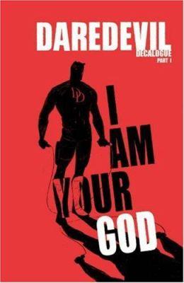 Daredevil : decalogue / writer Brian Michael Bendis ; artist Alex Maleev.