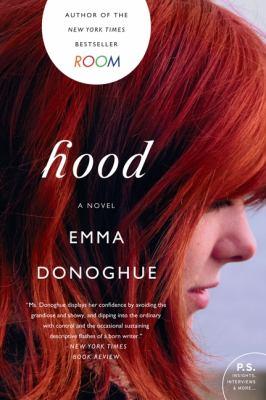 Hood : a novel