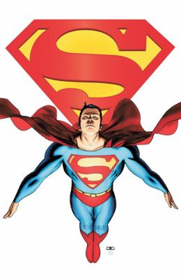 Superman. Grounded. Volume two