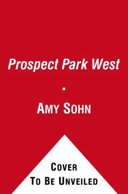 Prospect Park West : a novel