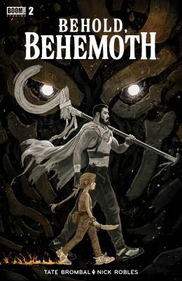 Jim Hensen's the storyteller