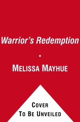 Warrior's redemption
