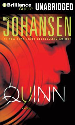 Quinn [a novel]