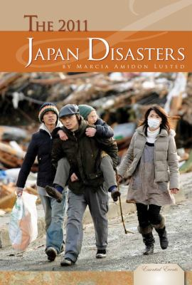 The 2011 Japan disasters