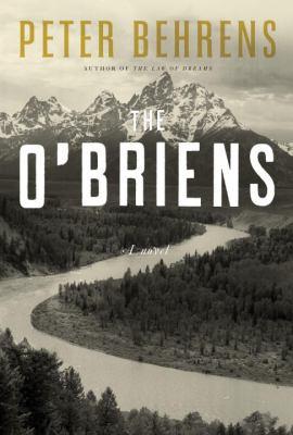 The O'Briens : a novel